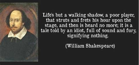 themes in hamlet with supporting quotes 30 attractive and loving shakespeare quotes that will