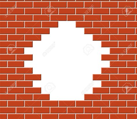 brick wall clipart the brick wall clipart clipground