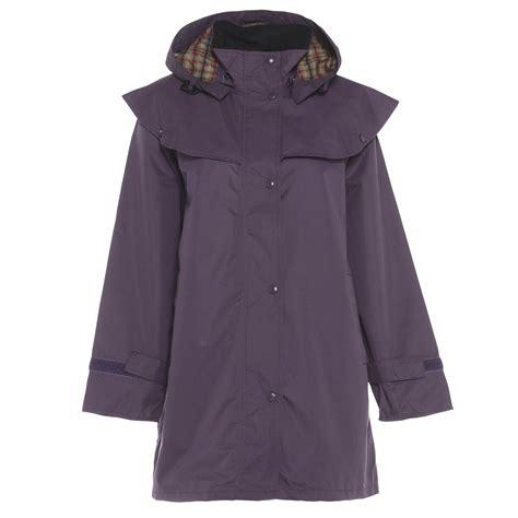 light waterproof jacket ladies arctic storm gateshead womens waterproof outdoor