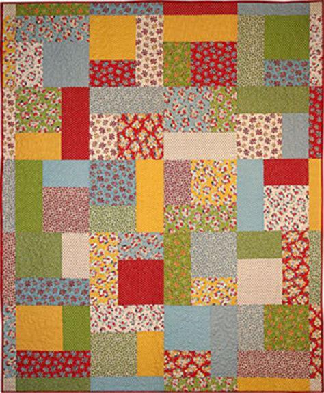 quilt pattern turning twenty turning twenty just got better at friendfolks by tricia cribbs