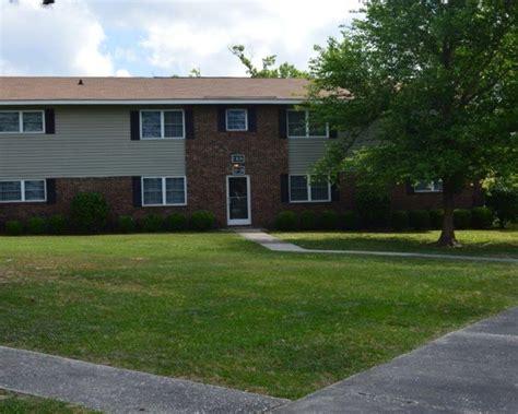 Cardinal Apartment Jacksonville Nc Cardinal Apartments Jacksonville Nc Apartment