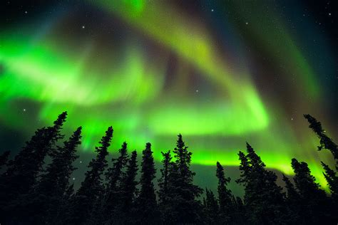 Northern Lights Photography The Definitive Guide Dave Photos With Lights