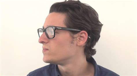 Review Tom Fords 2 by Tom Ford Ft5147 001 Eyeglasses Visiondirect Reviews