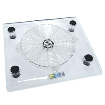 Murah Cooling Pad Dual Fan Type N139 dagangku pusat jual modem power bank murah harga distributor jual murah fan slim