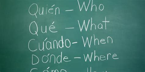 learn spanish in a good morning love quotes spanish quotesgram