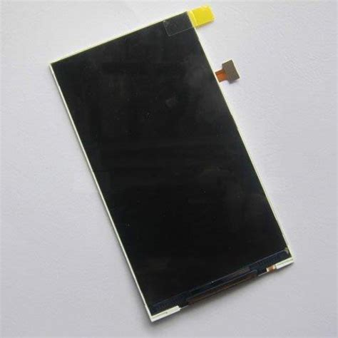 Spare Part Lcd Lenovo A706 lenovo a706 a696 a630 lcd screen replace end 1 3 2018 11