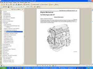 suzuki grand vitara 2002 2003 2004 2005 2006 repair manual