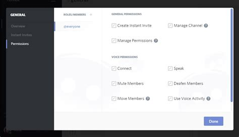 discord for web discord web download