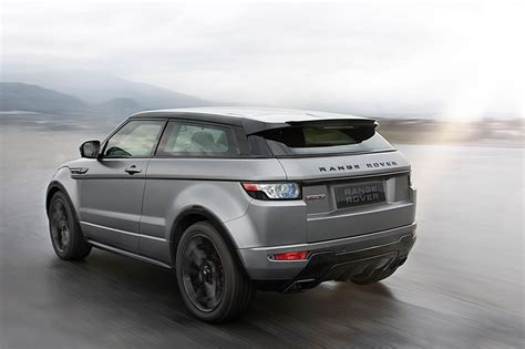 land rover range rover evoque 2013 2013 land rover evoque hd wallpapers male models picture