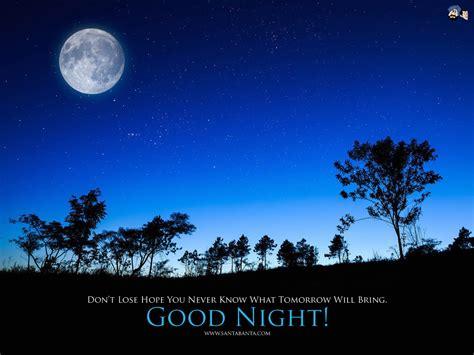 good night images good night wallpaper 2