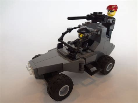lego army vehicles lego custom vehicles ebay autos post