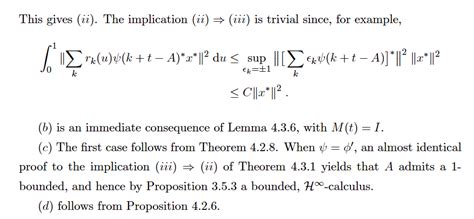 math dissertation i no longer understand my phd dissertation and what this