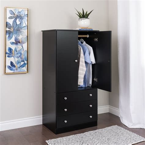 Tv Wardrobe Armoire Tv Wardrobe Armoire Bep 3060 K