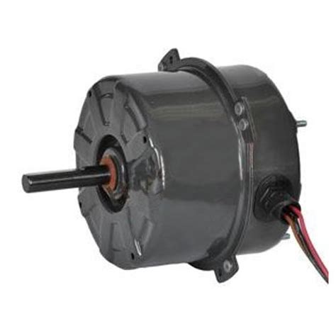 lennox condenser fan motor oem upgraded lennox armstrong ducane emerson 1 10 hp 230v