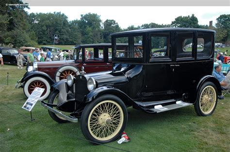 images of dodge car 1920 dodge brothers model 30 conceptcarz