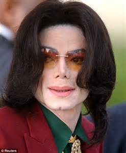 Jackson Sale Barn Michael Jackson S Hair Fished From Shower Drain Bought