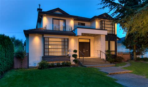 vancouver home renovations by revision custom home renovations