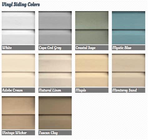 28 best vinyl siding colors vinyl siding colors vero