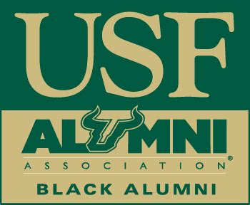 Broward College Letterhead Usf Alumni Chapter Society Logos