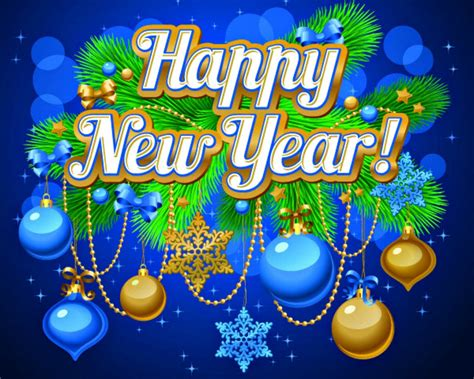 best wishes in new year happy new year cards 2017 happy new year cards