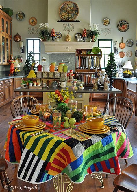 quilted tablecloth table linens tablecloths extraordinary quilted tablecloths country