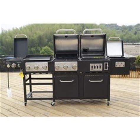 outdoor gourmet triton supreme grill academy outdoor gourmet pro triton supreme 7 burner