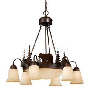 Indoor String Lights