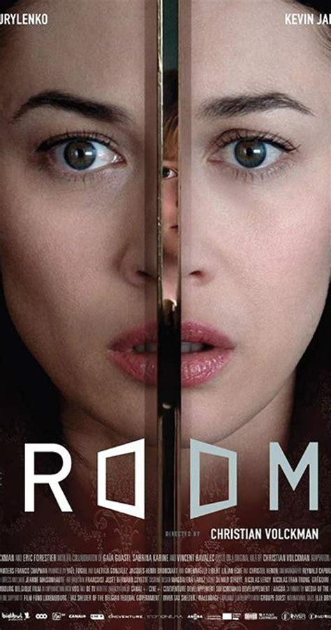Imdb The Room by The Room 2019 Imdb