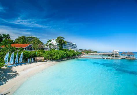 sandals resorts uk villas sandals ochi resort