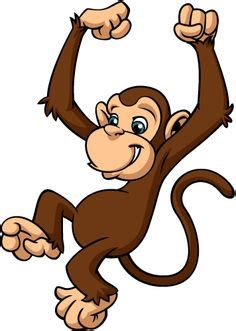 clipart of monkeys 1000 images about monkey on clip vector