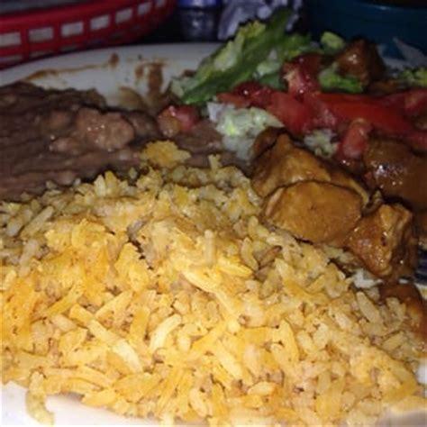 eddie s taco house san antonio eddie s taco house 18 photos mexican southtown san antonio tx reviews yelp