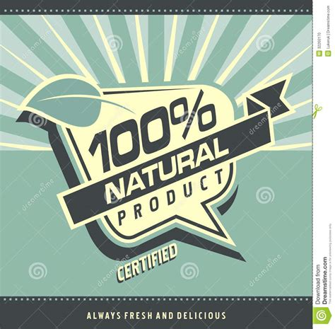 Design Organic Label | 9 best photos of food product label design food label