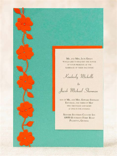 turquoise color scheme 28 images turquoise and orange summer wedding color schemes 2013
