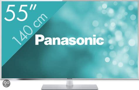 Tv Panasonic Led 55 Inch bol panasonic tx l55et60e 3d led tv 55 inch