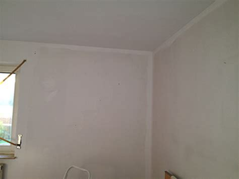 Wand Streichen Ohne Tapete by Wande Streichen Ohne Tapete Wohndesign Und Inneneinrichtung