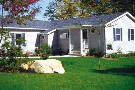 clayton mobile homes of your dream mobile homes ideas clayton homes manufactured modular mobile home 508705