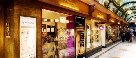 tattoo queens arcade lower hutt therapie clinic uk belfast private medical aesthetics