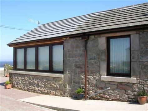cottages visit berwick