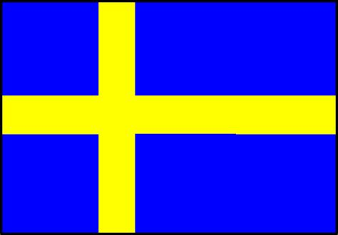 swedish colors international bouvery