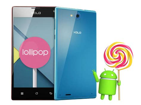 4g support mobile top 10 best android lollipop 3g 4g support smartphones