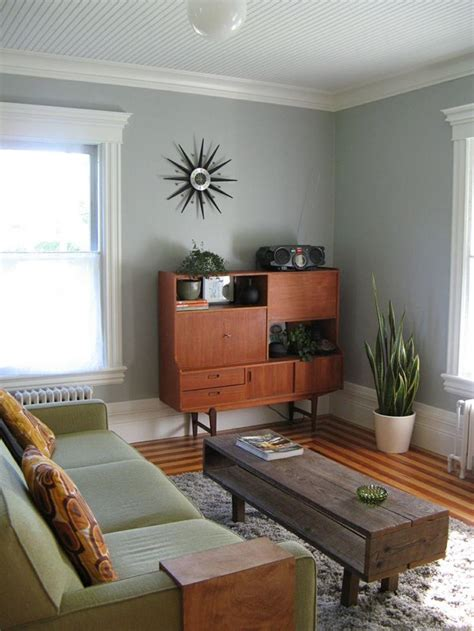 furniture beautiful modern small living room home epiphany 27 beautiful mid century living room designs page 2 of 5