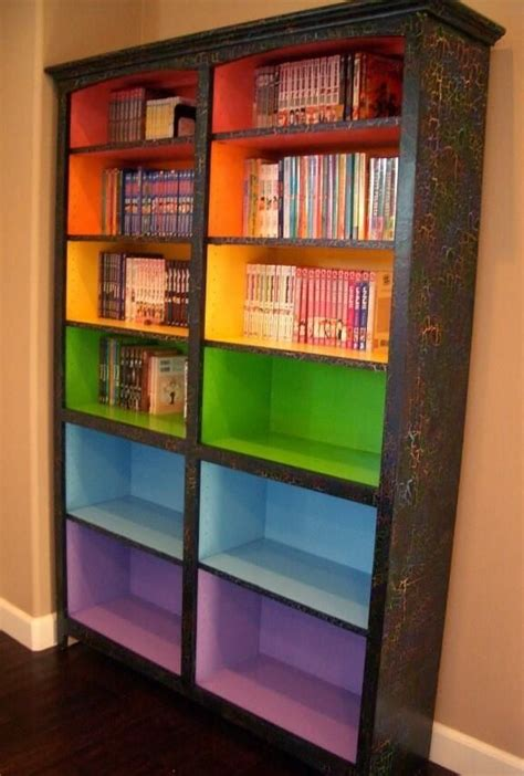 difficulty level shelves classroom display ideas