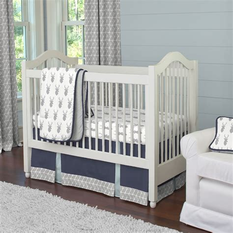 giveaway doodlefish crib bedding project nursery carousel designs giveaway project nursery