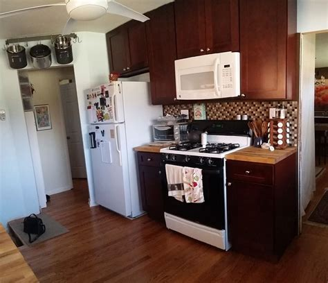 kitchen cabinets for less reviews kitchen astonishing kitchen cabinet kings reviews