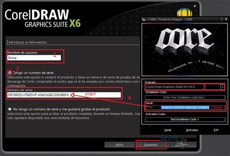 corel draw x6 gratuit numeros de serie de corel draw youtube autos weblog