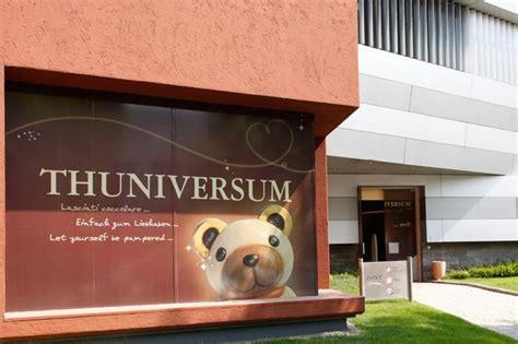 sede thun thun bolzano sede idee di immagini di casamia