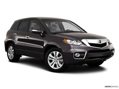 acura rdx read owner  expert reviews prices specs