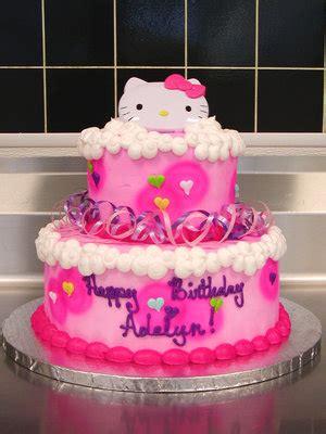 birthday themes walmart delicious walmart birthday cakes walmart birthday cakes