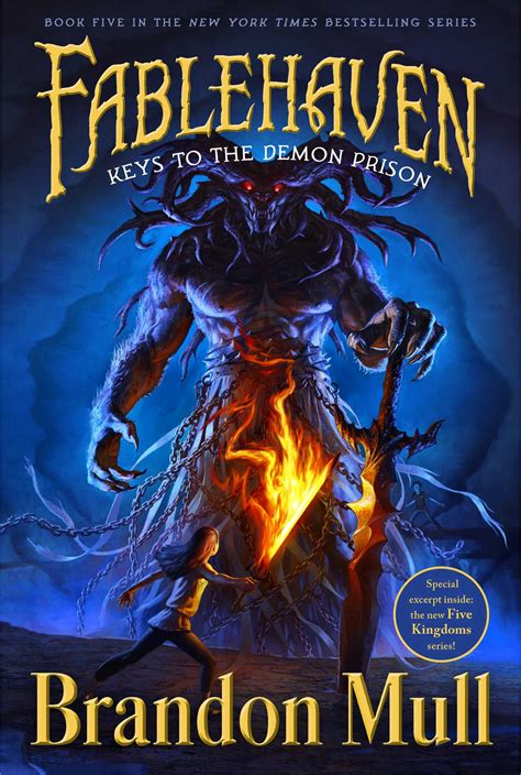 Fablehaven To The Prison By Brandon Mull Ebook to the prison book by brandon mull brandon dorman official publisher page