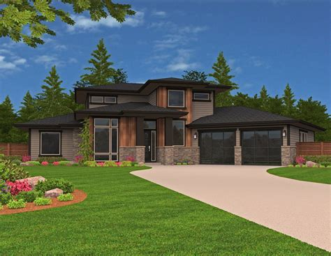 x 16b stewart house plans